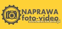 SERWIS KAMERA APARAT Kraków Wola Batorska Wieliczka www.naprawafotovideo.pl