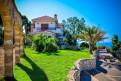 Cypr tanie mieszkania i wille z widokiem na morze