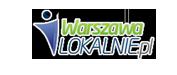 Ogłoszenia z Warszawy i okolic